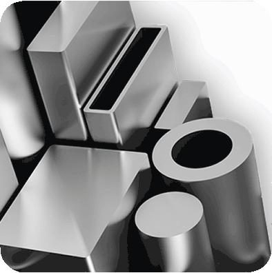 mat_aluminio