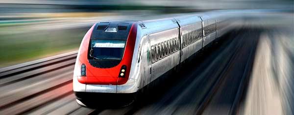 sector_ferroviario